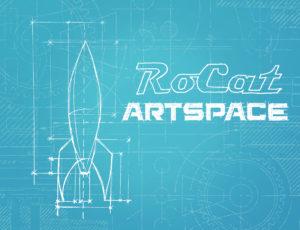 Building RoCat